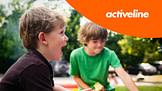 Activeline